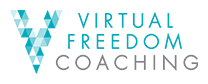 Virtual Freedom Coaching