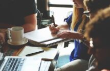 10 Tips to Improve How You Work with Your Virtual Team